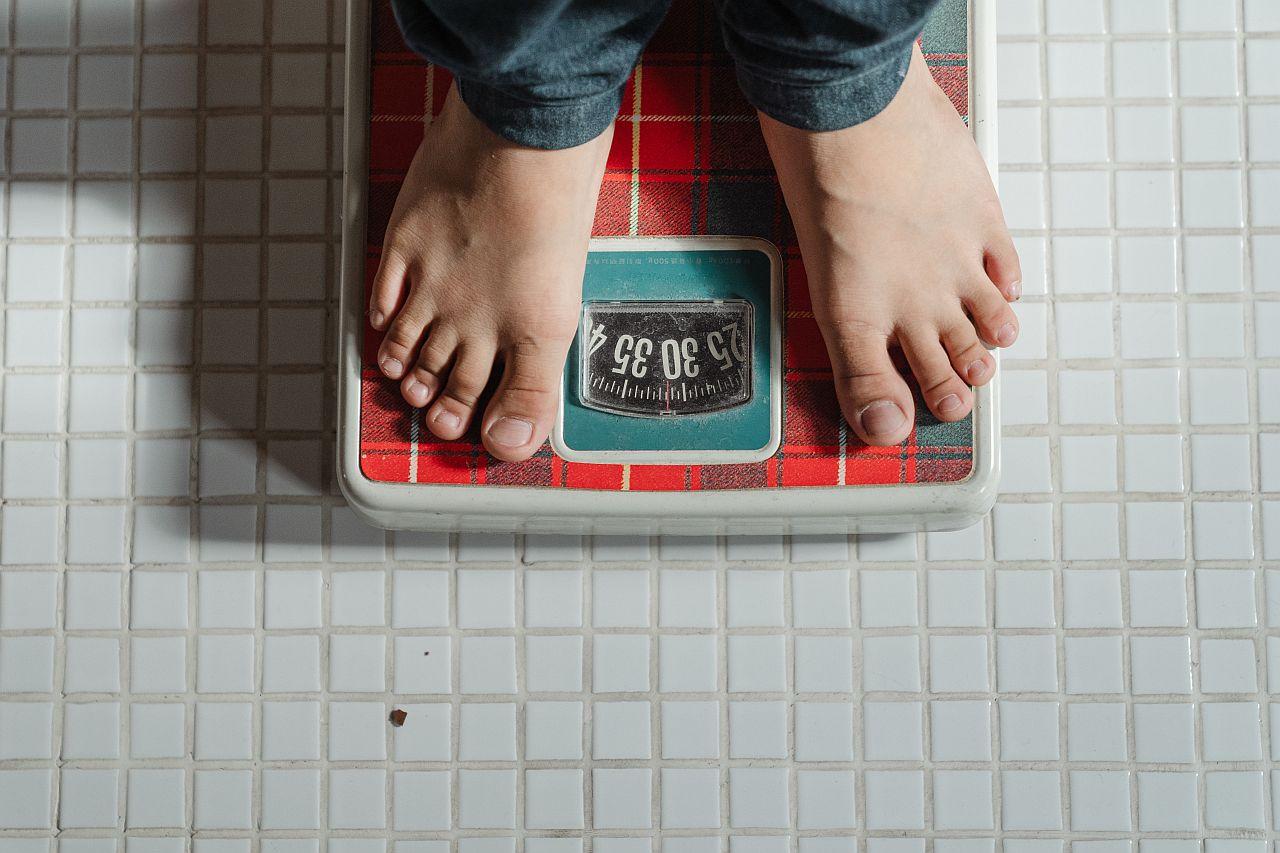 bulimia jest utajona