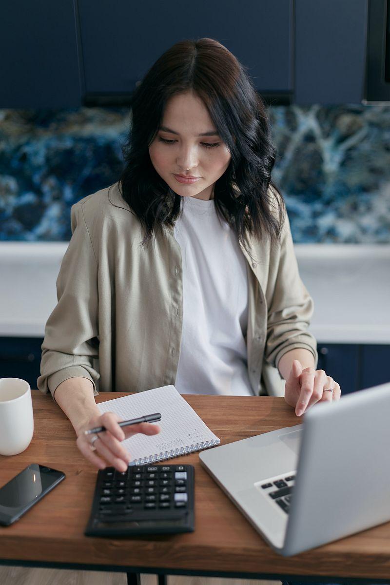Outsourcing IT czy i kiedy jest konieczna obsługa informatyczna?